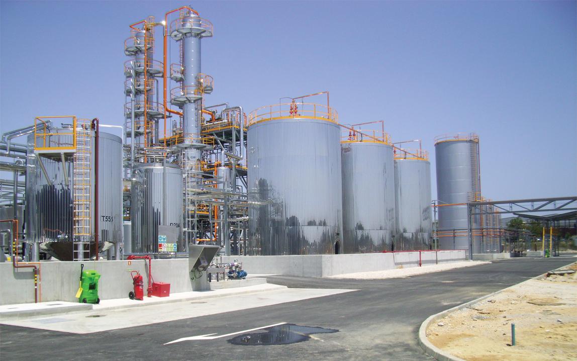 suma-enviroil-tratamento-regeneracao-oleos-usados