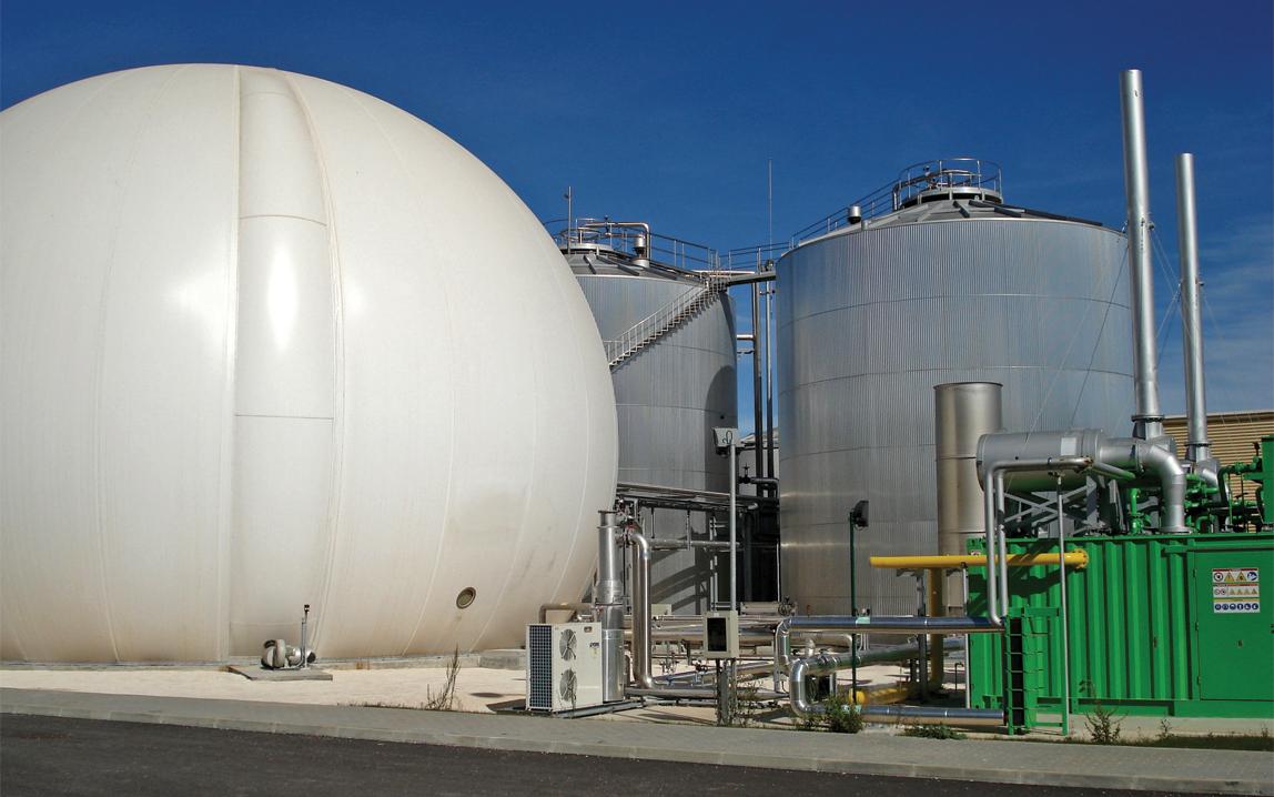 suma-gestao-tratamento-residuos-valorizacao-gas
