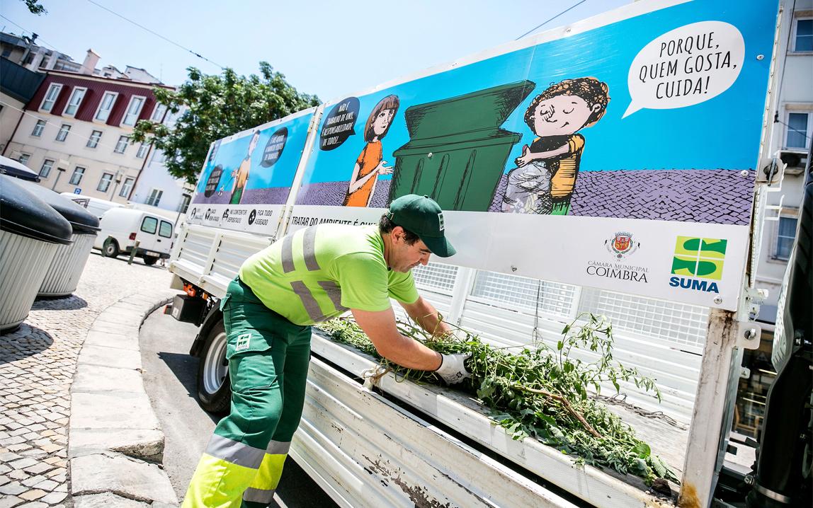 suma-recolha-residuos-especiais-verdes