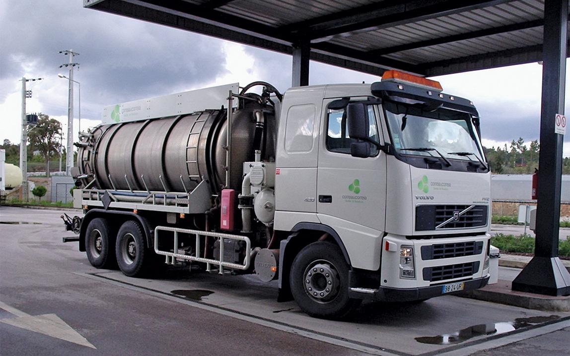 suma-recolha-valorizacao-transporte-residuos