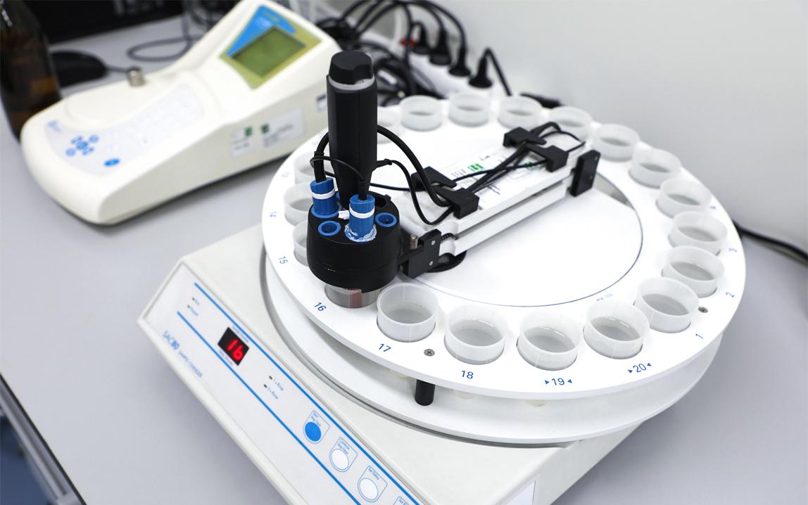 suma-sumalab-laboratorio-aguas-2
