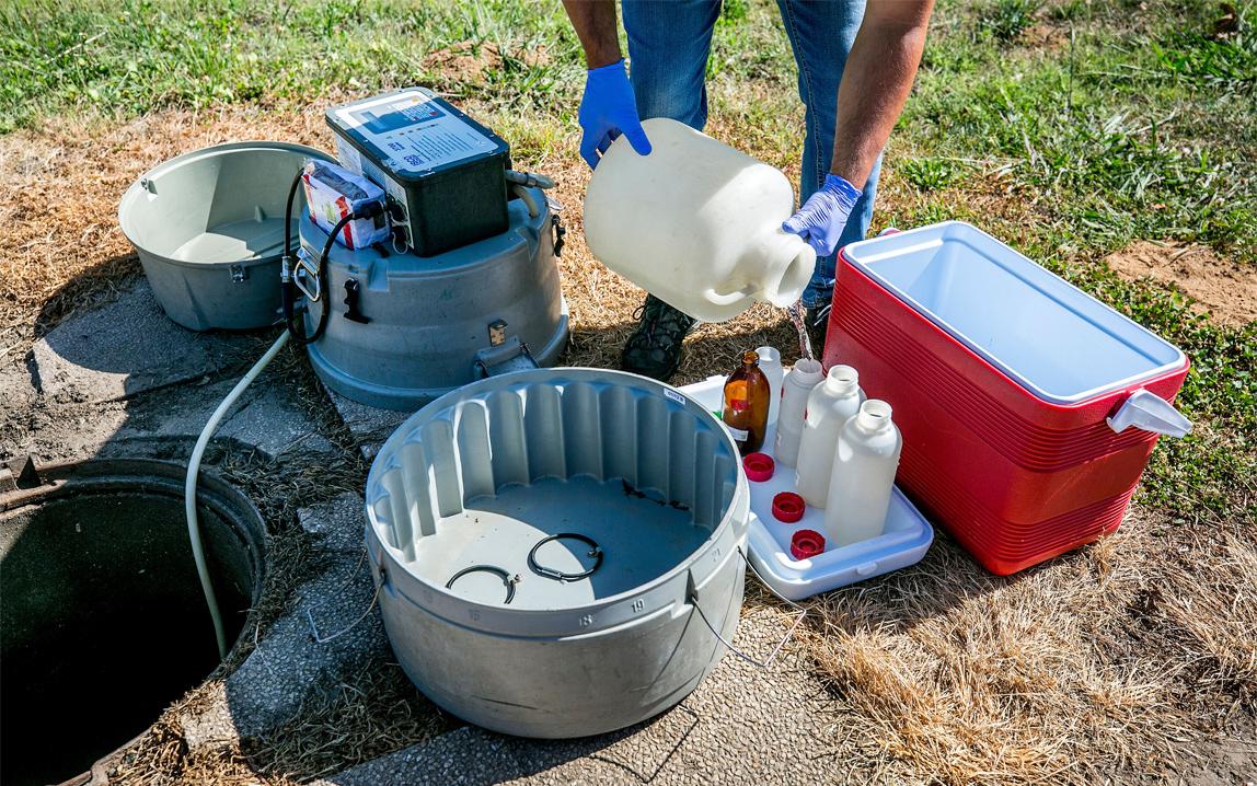 suma-sumalab-laboratorio-recolha-amostras-agua